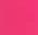 11 So Happy Pink