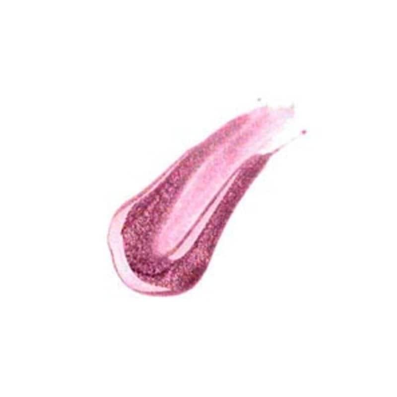 Esmalte 1 Second Gel Bourjois Rainbow Apparition - Esmalte Glitter 9ml