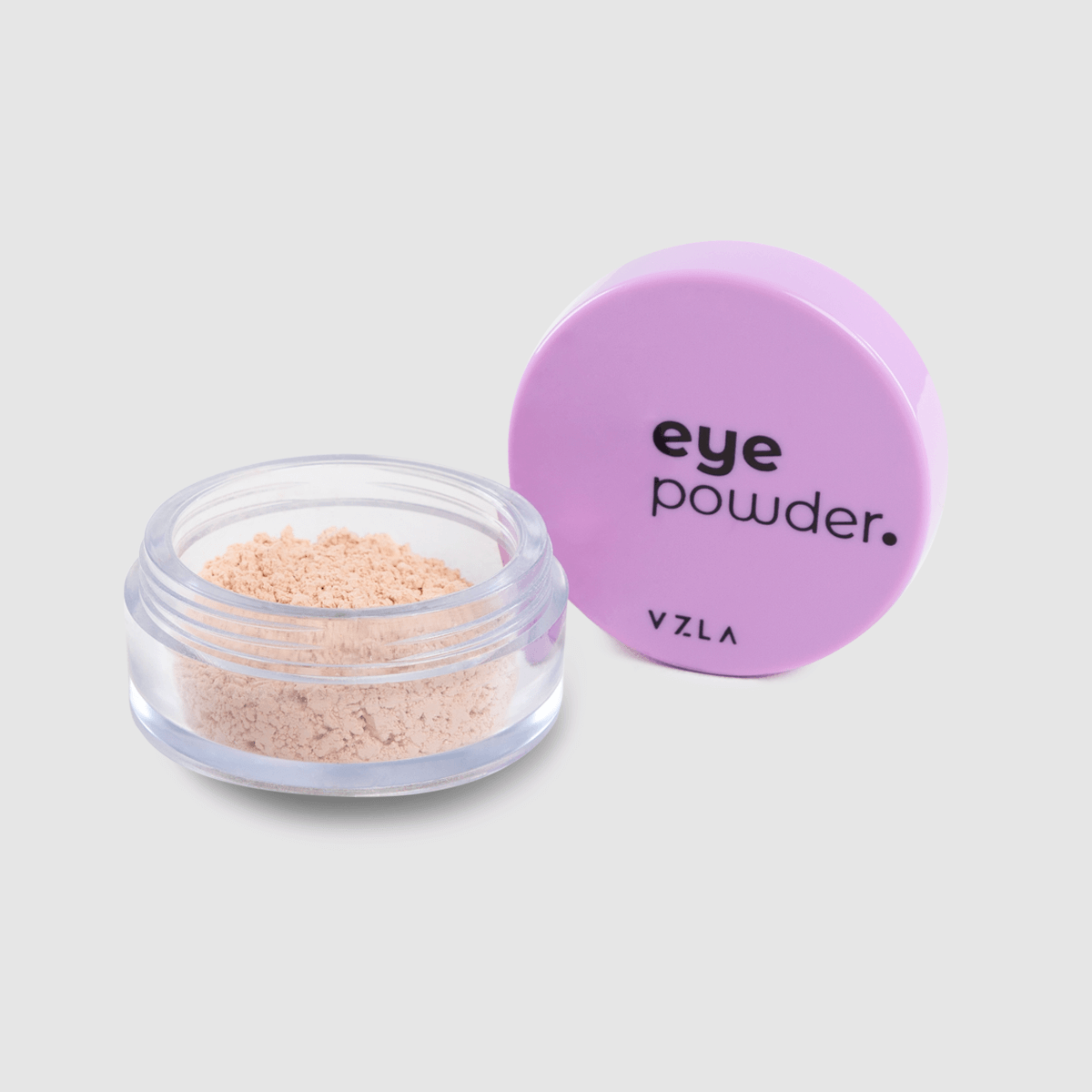 Eye Powder - Vizzela 2g