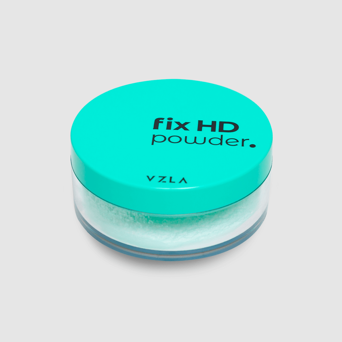 Fix HD Powder - Vizzela 9g