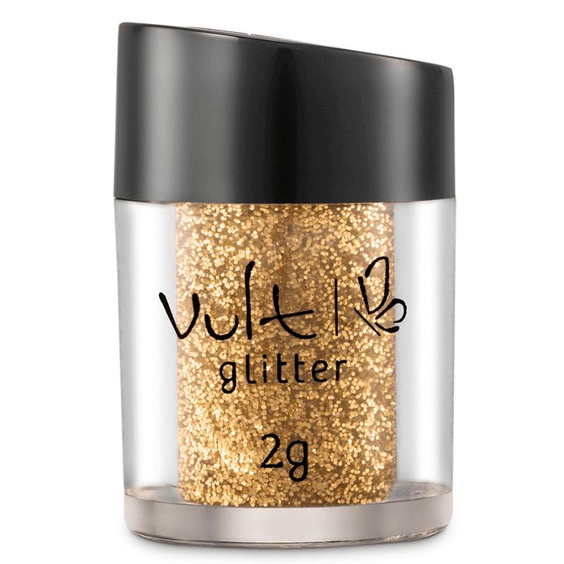 Glitter Vult 02 - Glitter 2g