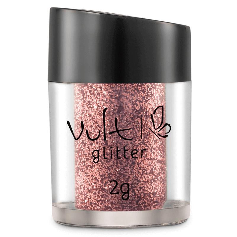 Glitter Vult 04 - Glitter 2g