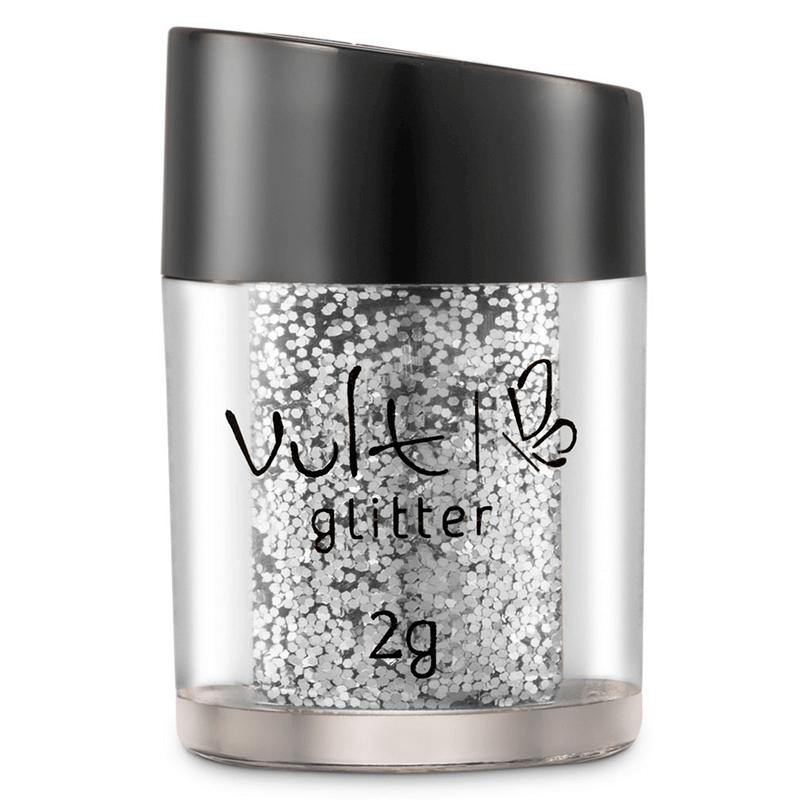 Glitter Vult - 2g