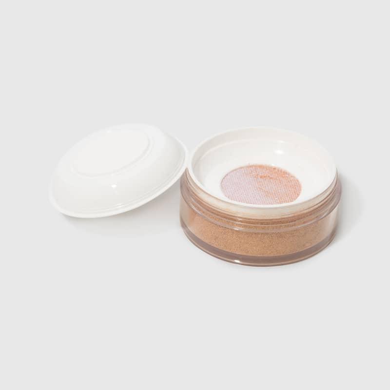 Iluminador Skin Shine Gold - Mariana Saad 8g