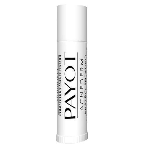 Kit Acnederm Payot - 3 Produtos