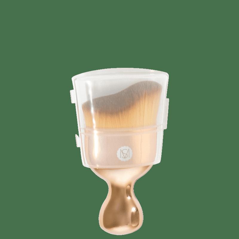 Kit de Pincéis Mariana Saad (7 produtos)