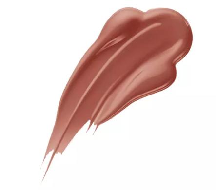 Kit Latika Nudes Amarronzados (3 produtos)