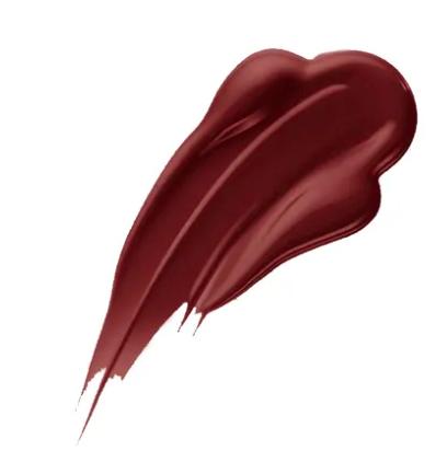 Kit Latika Vermelhos (3 produtos)