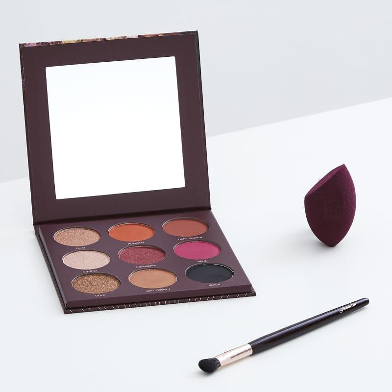 Kit Queridinhos Mariana Saad - (3 produtos)