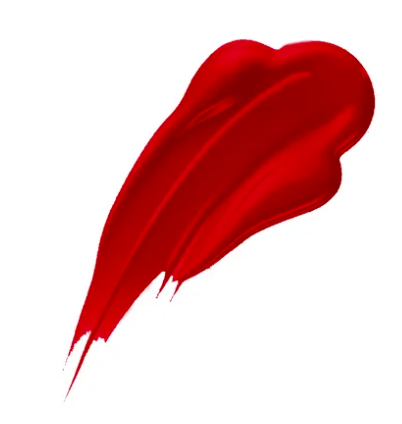 Latika 20 - Batom Líqudio Matte 4ml