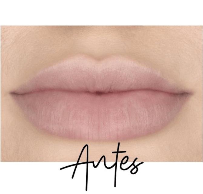 Lip Oil Melancia - Maika Beauty 3,5ml