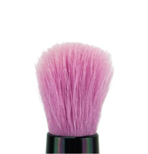 Pincel para Esfumar C13 Linha Color - Macrilan