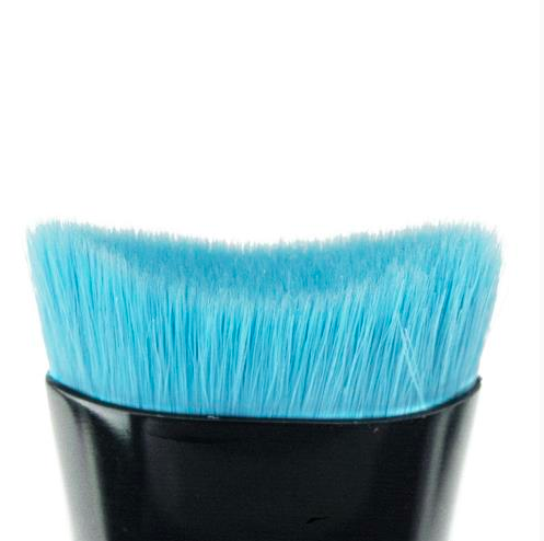 Pincel para Esfumar C15 Linha Color - Macrilan