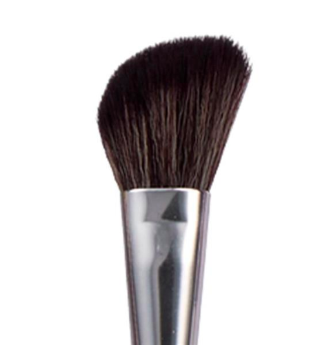 Pincel Profissional Para Blush W102 - Macrilan