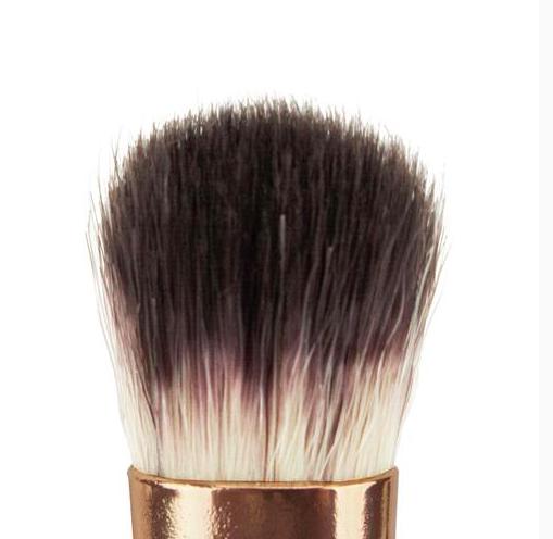 Pincel Profissional para Sombra E10 Coleção Studio - Macrilan