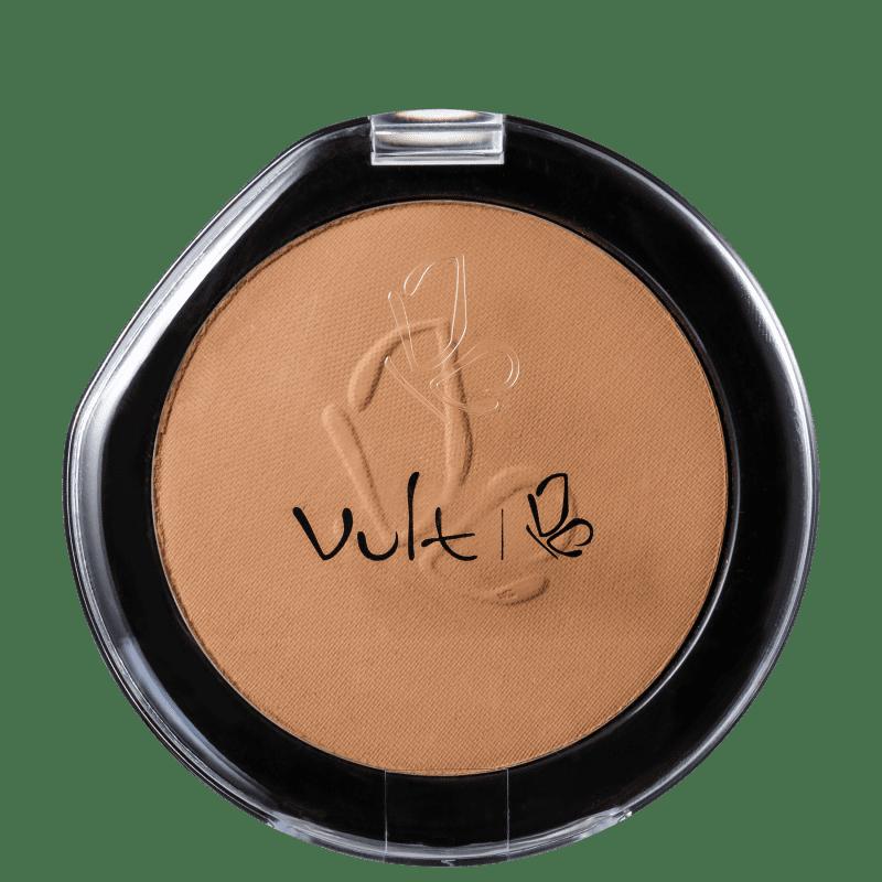 Pó Compacto Vult 05 - 9g