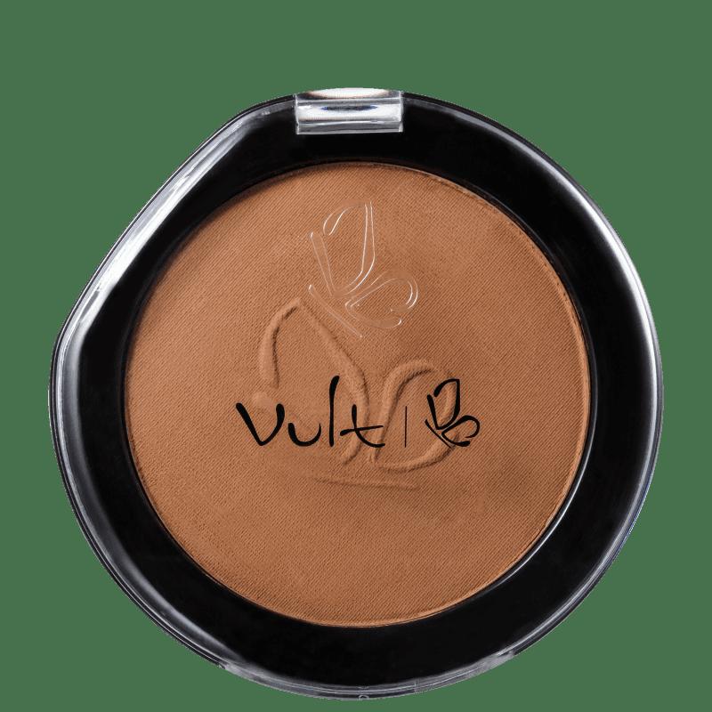 Pó Compacto Vult 06 - 9g
