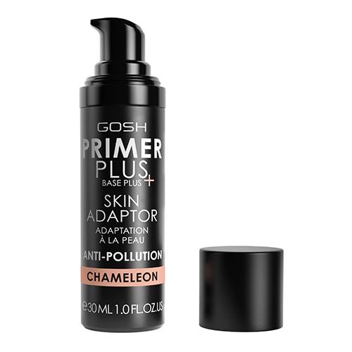 Primer Plus + Skin Adaptor Gosh Chameleon - Primer 30ml