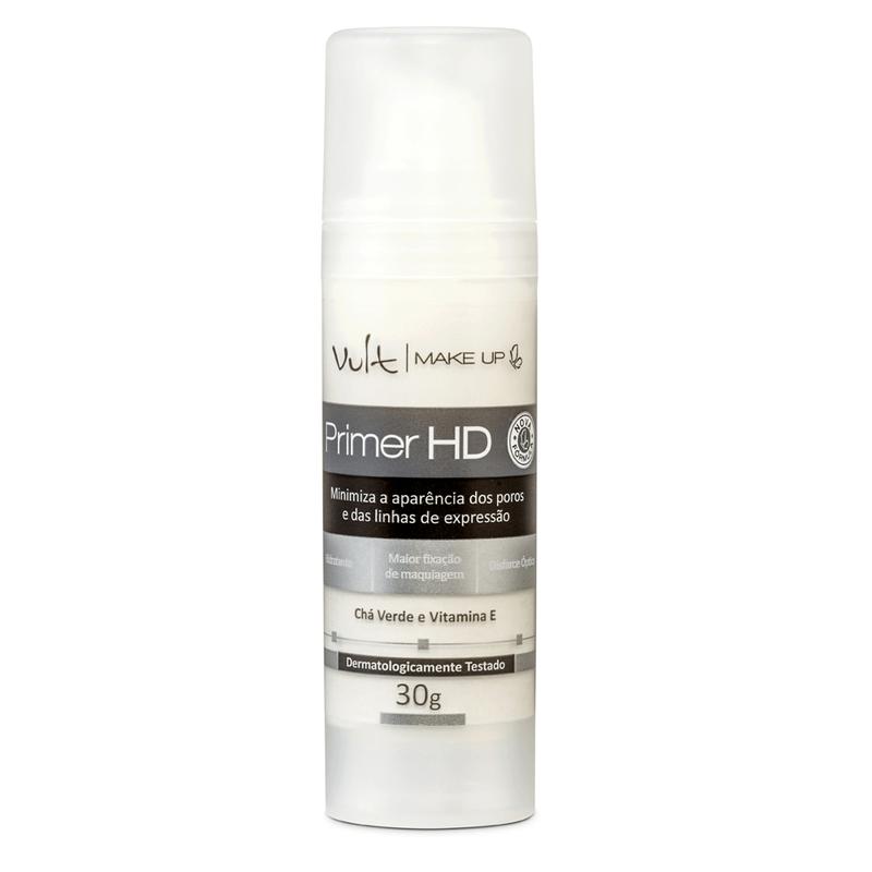 Primer HD Vult - Primer 30g