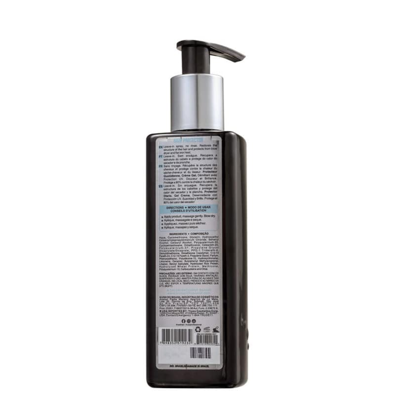Truss Hair Protector - Leave-in 250ml