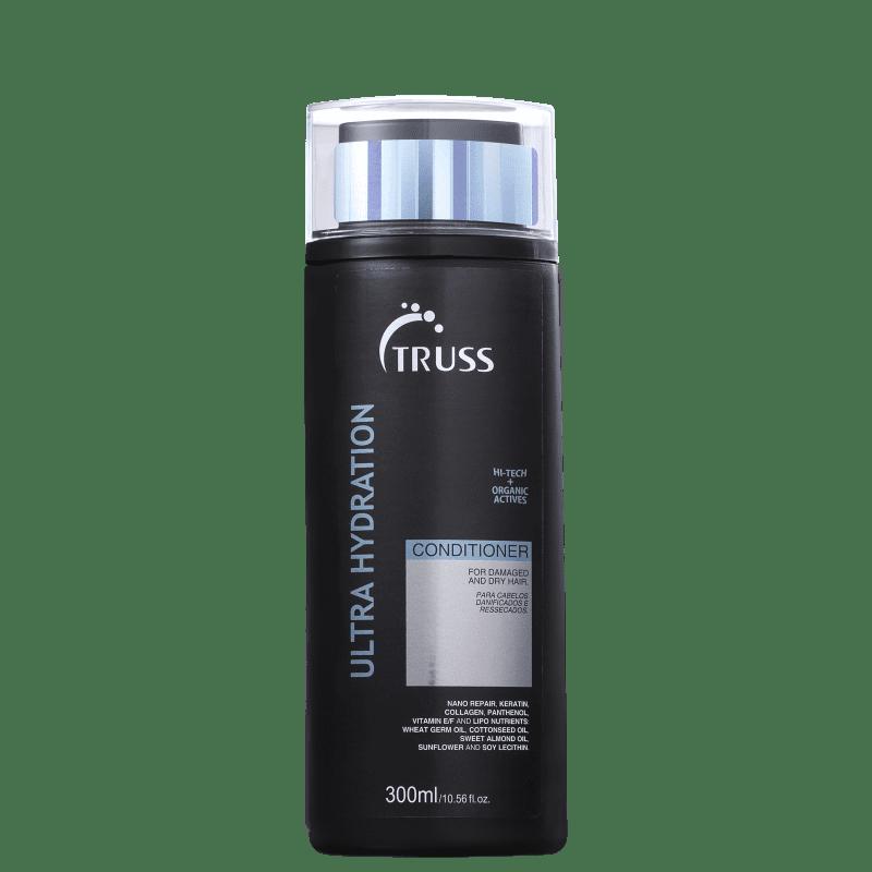 Truss Ultra Hydration - Condicionador 300ml