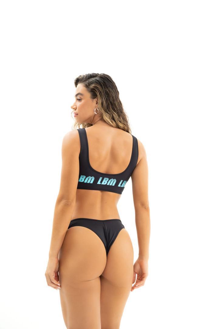 BODY LBM BEACHWEAR