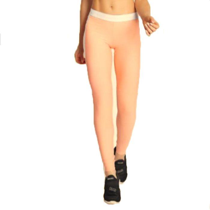 89fd76e7b Calça Legging Colcci Fitness 002.57.00558 - Cancun Biquínis ...