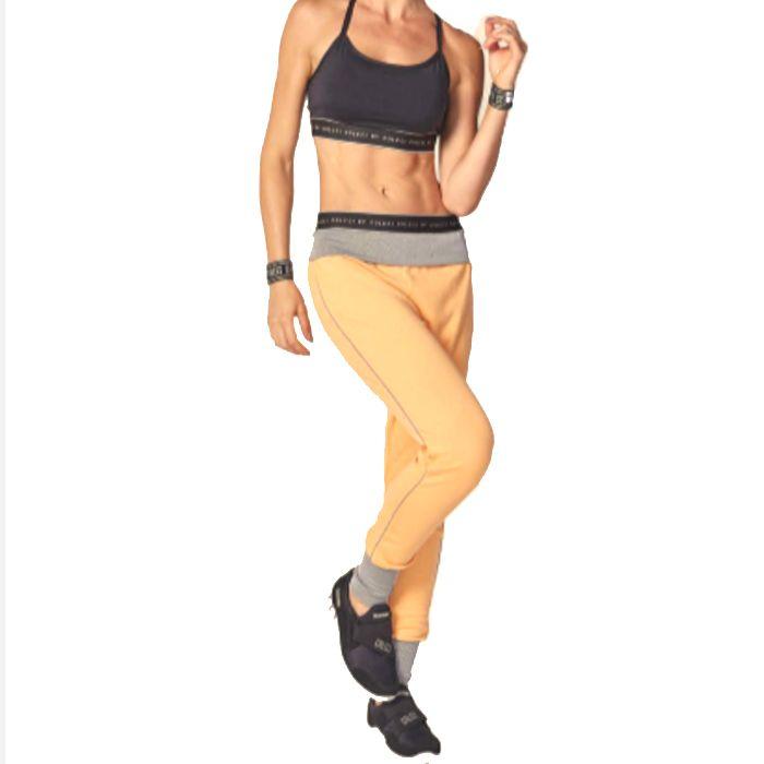 2d1df2c98 Calça Moletom Colcci Fitness