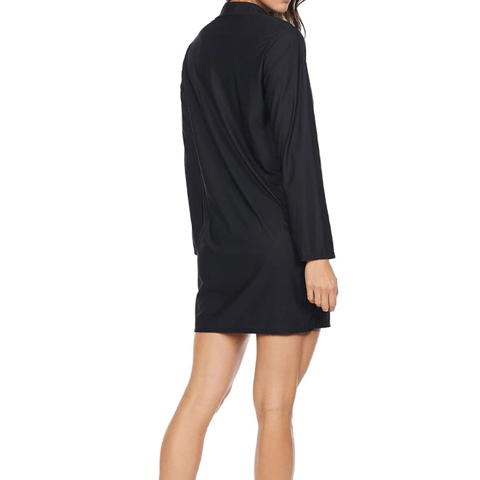 Camisa Acqua by Classic Lisa Longa