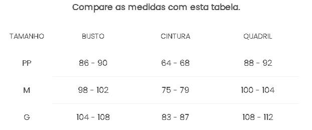 CONJUNTO COLCCI TOP/CALÇA LEGGING ESTAMPADO