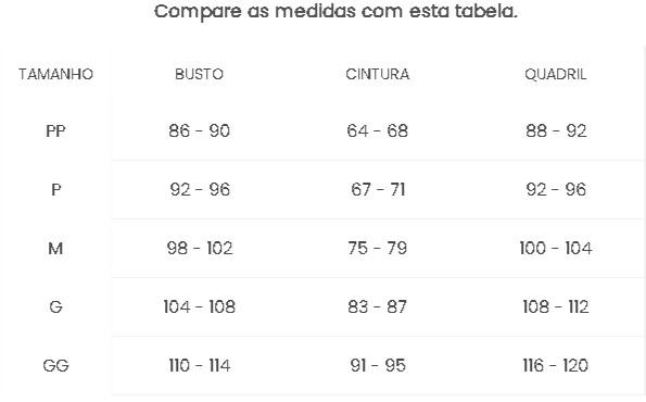 CONJUNTO TOP E CALÇA LEGGING DUO COLOR