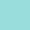 Azul Claro Candy