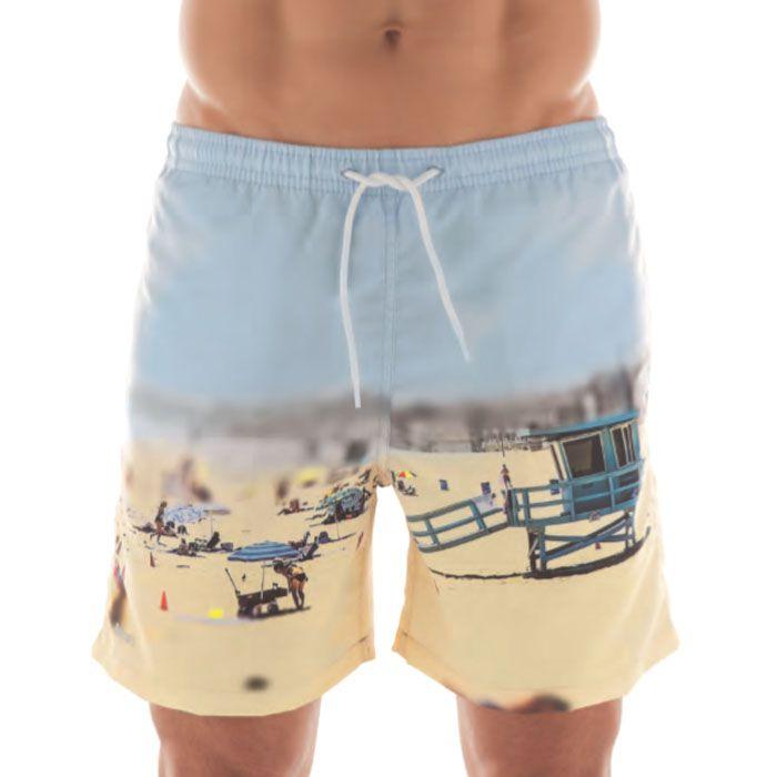 fc658241a Moda Praia Masculina sunga, sunga box e shorts masculino