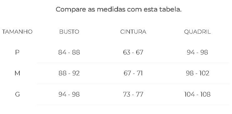 TOP ALTO GIRO BLACKOUT SUSTENTAÇÃO E SILK