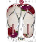 Kit com 12 pares de chinelos atacado para revenda Arabbelas Fashion  Mod. 01
