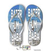 Kit com 12 pares Salvador - BA Mod. 08