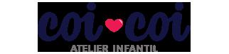 Coi-Coi Atelier Infantil