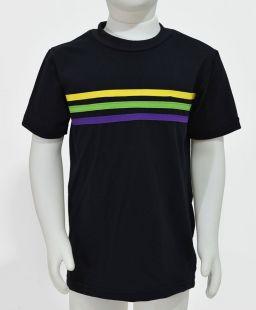 Camiseta Adrien Miraculous