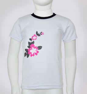 Camiseta Marinete