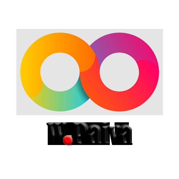 W. Paiva designer