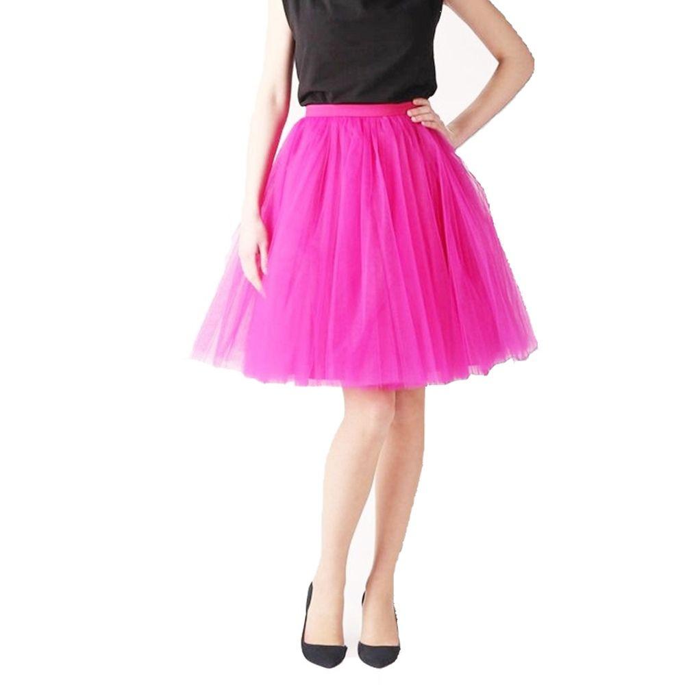 9a86b6d218 Saia Tule Midi Média Fantasia Bailarina Moda Clássica Ballet - Diversas  Cores - Amo Tule ...