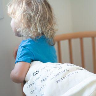 cobertor significado nome by Mama Maluf