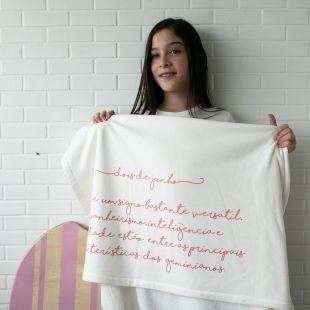 cobertor signo