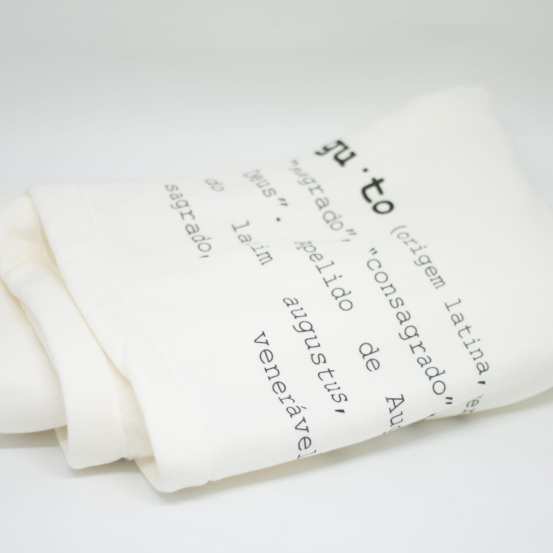 cobertor em estampa significado nome da criança - 12 opções de cores