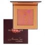 Blush Me Mariana Saad - Call Me Blush