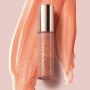 Lip Gloss Mariana Saad - Brilho Labial Must Have Rosa