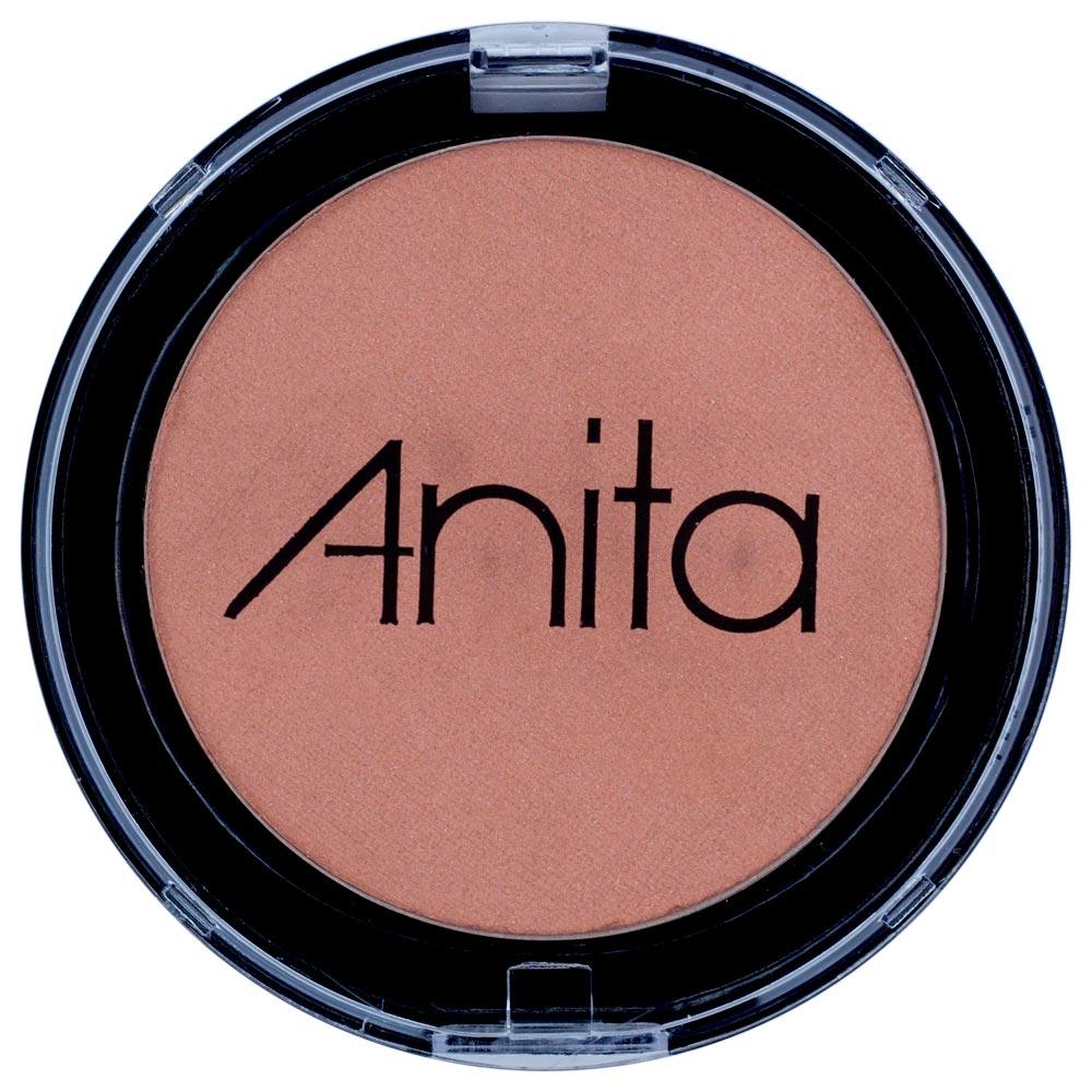 Blush Anita