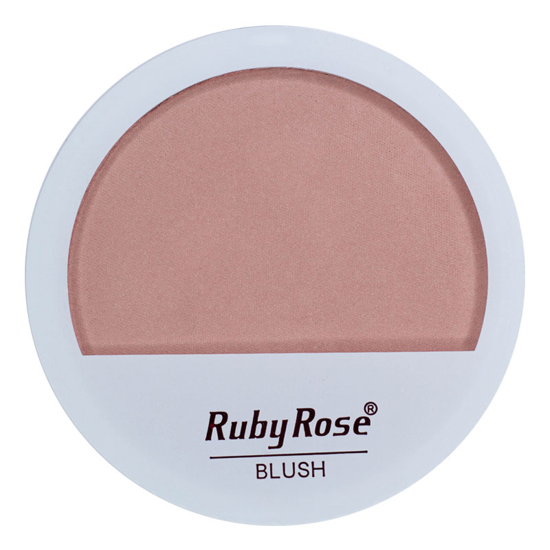 Blush Ruby Rose