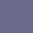 Moletom: Cinza Azulado