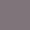 Chiffon: Cinza Frio